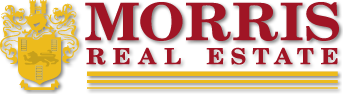 Morris Real Estate